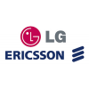 LG-Ericson